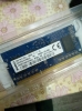 2GB DDR3L pc3l-12800s Kingston