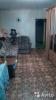 3-к квартира, 73 м², 5/5 эт.