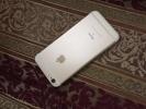 6s телефон