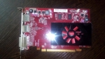 AMD HD 6570 (HP 637184-001)