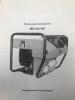 Бензогенератор 380 / 220В 5,5кВт (Италия)