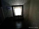 Бра и настольные лампы