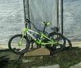 Детский велосипед Stels pilot 200