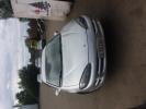Dodge Intrepid 2 поколение