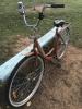 Дорожный велосипед Bird Baltic 281 lv