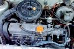Двигатель ВАЗ 2109 +коробка