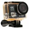 Экшн камера X-TRY XTC150(ТОРГ)