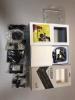 Экшн камера XPX G53 FullHD Wi-Fi