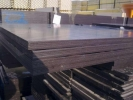 Фанера ламинированная 18 мм 200 листов