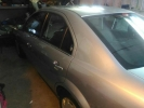 Ford mondeo 3 2.0 MT Ghia 2005 г.в.