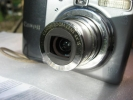 "Фотоаппарат ""Canon Power Shot A1000 IS"""