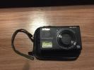 Фотоаппарат Nikon s6200