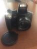 Фотоаппарат PowerShot S5 IS
