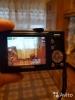 Фотокамера цифровая Samsung
