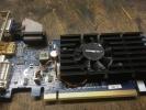 GeForce 210