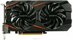 GeForce GTX 1060 3Gb windforce OC MI