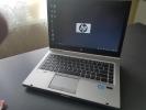 Hewlett Packard Elitebook