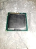 intel core i5 2400 3.1 GHZ СОКЕТ 1155