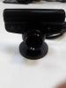 Камера Playstation Eye (PS3)