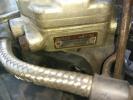Ke-jetronic Audi 80 b4 2.3