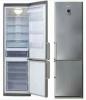 Холодильник : SAMSUNG :