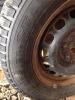 Колеса 195/65 15r amtel nordmaster rs зима