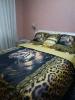 Комплект 2 спальный