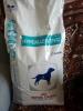 Корм лечебный HYPOALLETGENIC ROYAL CANIN