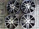 Литые диски R14 на ВАЗ