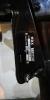 Лодочный мотор HDX T3,6BM S