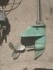 Лодочный мотор Ветерок 12 разобранный