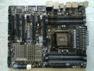 Материнская плата Gigabyte GA-X79-UP4