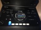 Музыкальная мини-система Sony MHC-V90DW