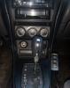 Nissan Almera Classic B10