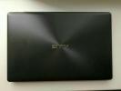 Ноутбук Asus K550JK