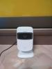 Облочная камера TP LINK