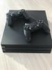 PlayStation 4 Pro+ аккаунт с играми
