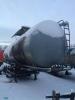 Полуприцеп цистерна для тёмных нефтепродуктов 30м3