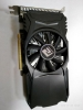 PowerColor Radeon RX550 2Gb