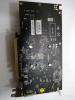 PowerColor Radeon RX550 2Gb