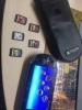 Продам PS Vita