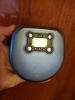 SD плеер panasonic SL-SX220