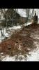 Септик канализация в Кингисеппе