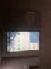 Смартфон LG g3s на 2 sim
