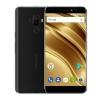 Смартфон Ulefone s8 pro (новый)