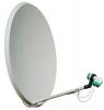 Спутниковая антенна FTA