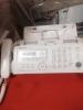 Телефон-факс Panasonik KX -FP218