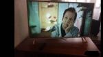 Телевизор LG UHD TV4k