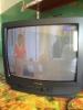 Телевизор Sansung