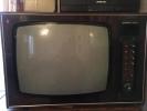 Телевизор ТЕМП 714